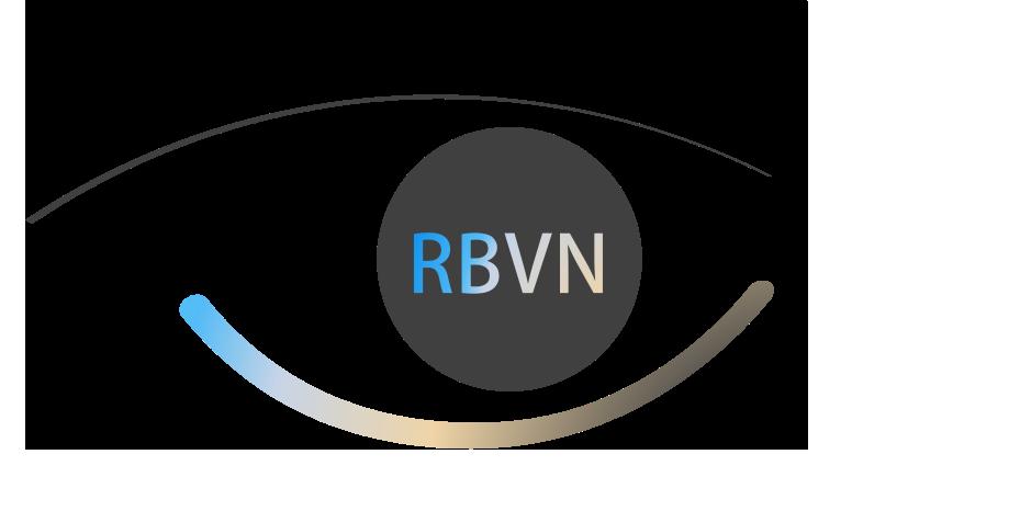 bestuur@rbvn.nl